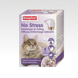 No Stress Plug-In