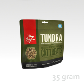 Orijen Cat Treat Tundra