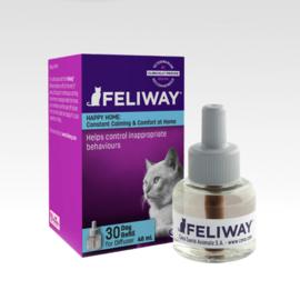 Feliway Refill Plug-In