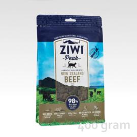 ZIWI Peak Cat Beef