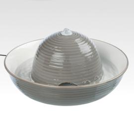 Ceramic Vital Flow
