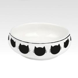Ed the Cat Bowl