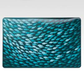 Placemat - Ocean Fish