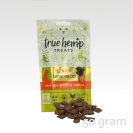 True Hemp Senior