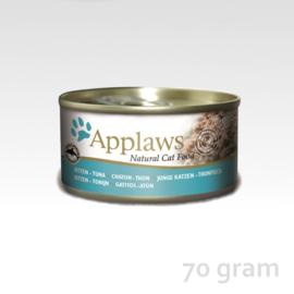 Applaws Kitten Tuna
