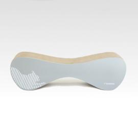 Cardboard - Vigo Grey
