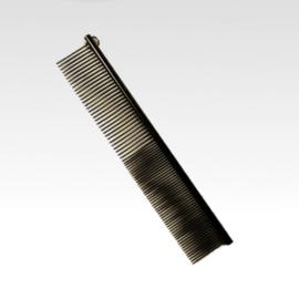 Professional - Teflon Comb Medium-Fine