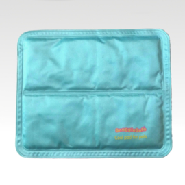 SnuggleSafe Cool Pad Medium