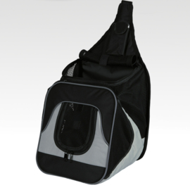 Cat Front Carrier