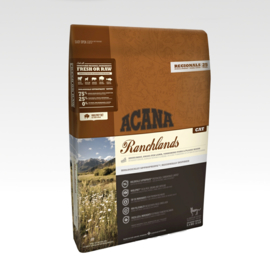 Acana Ranchlands 340 gram