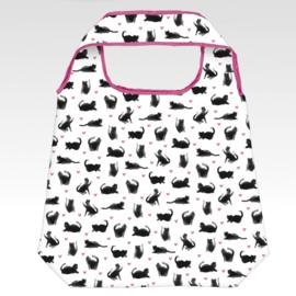 Bag-in-Bag Kitties