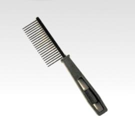 Professional - Teflon Comb Wide