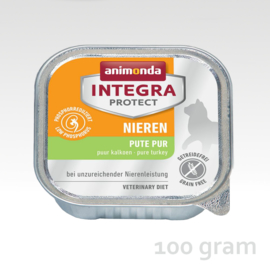 Integra Protect Kidney Pure Turkey