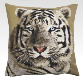 Tijger - Cushion