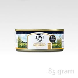 ZIWI Peak Cat Chicken