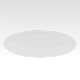 Placemat - Silicone Circle