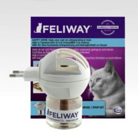Feliway Plug-In