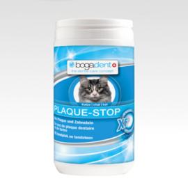 Bogadent - Plaque Stop 0,070 kg