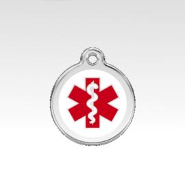 Penning: Medisch