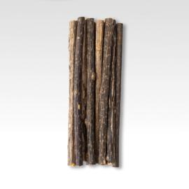 Matatabi Sticks Small