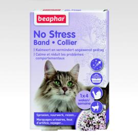 No Stress Band