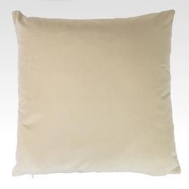 Safari Lion - Cushion