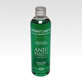 Anju-Beauté Purificant Champhre