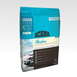 Acana Pacifica 340 gram