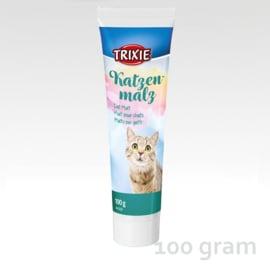 Cat Malt Paste