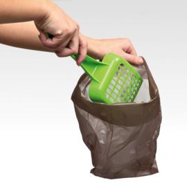 Litter Bag - Refill Dirt Bag