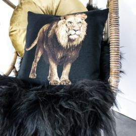 Leeuw - Cushion