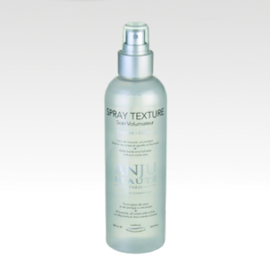 Anju-Beauté Texture spray