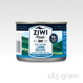 ZIWI Peak Cat  Lamb