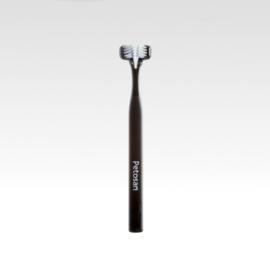 Petosan Little Giant Toothbrush