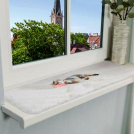Sleeping Mat Windowsill Rest