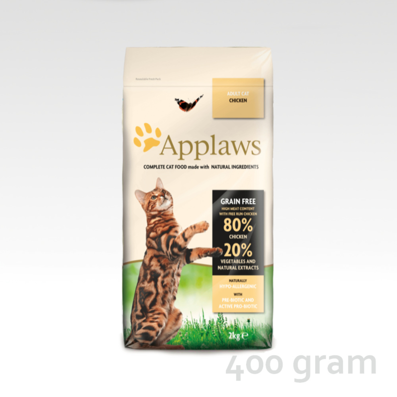Applaws  Chicken