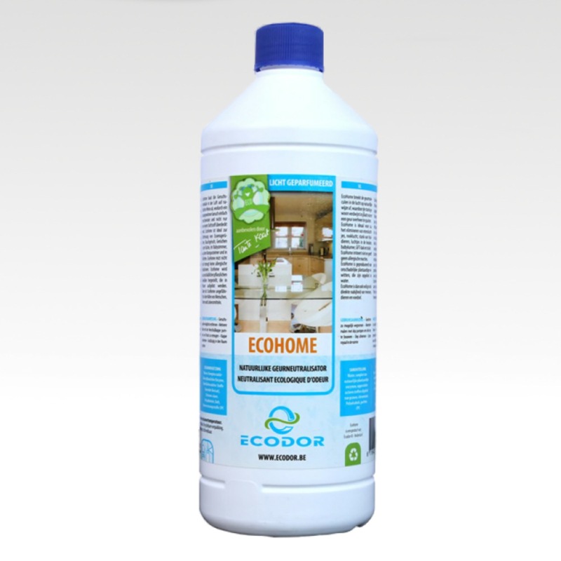 EcoHome Refill
