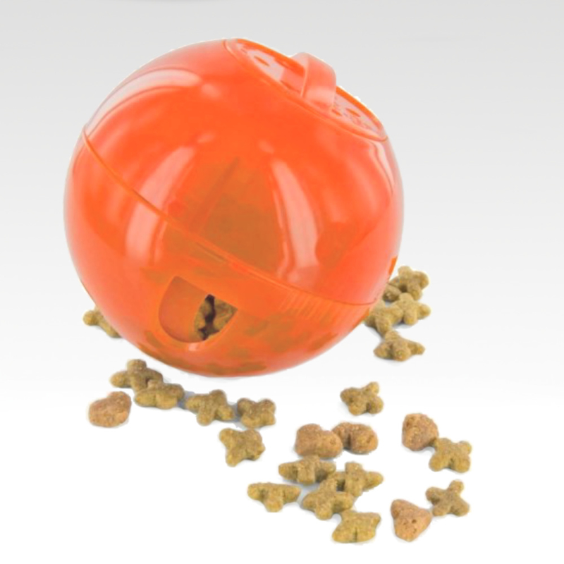 Slim Ball - Feeder