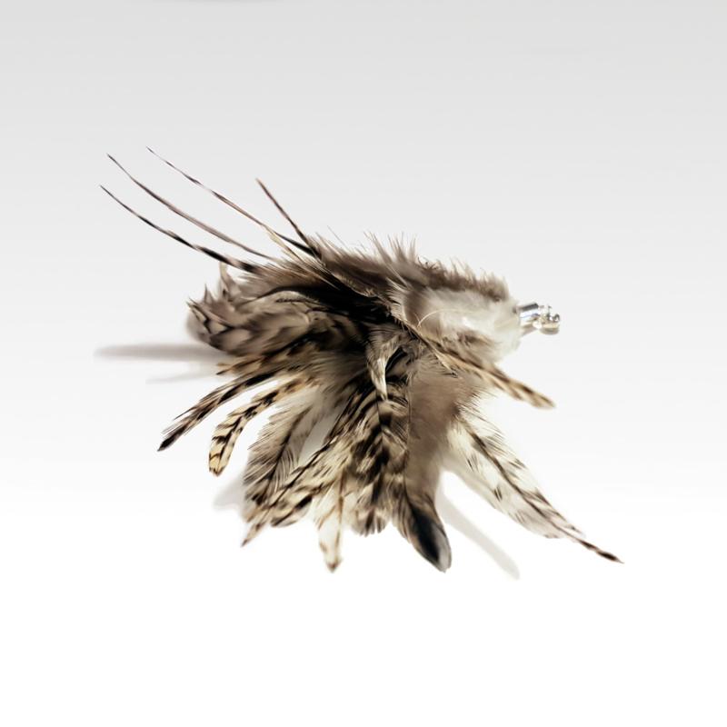 Feather Royal Flutter