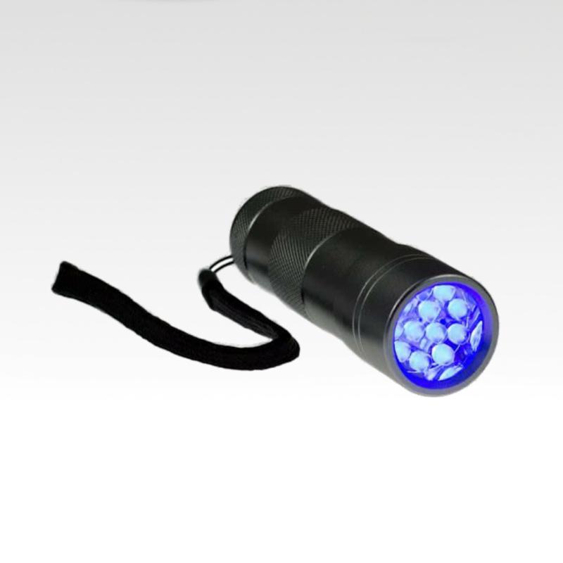 Ecodor - UV Light