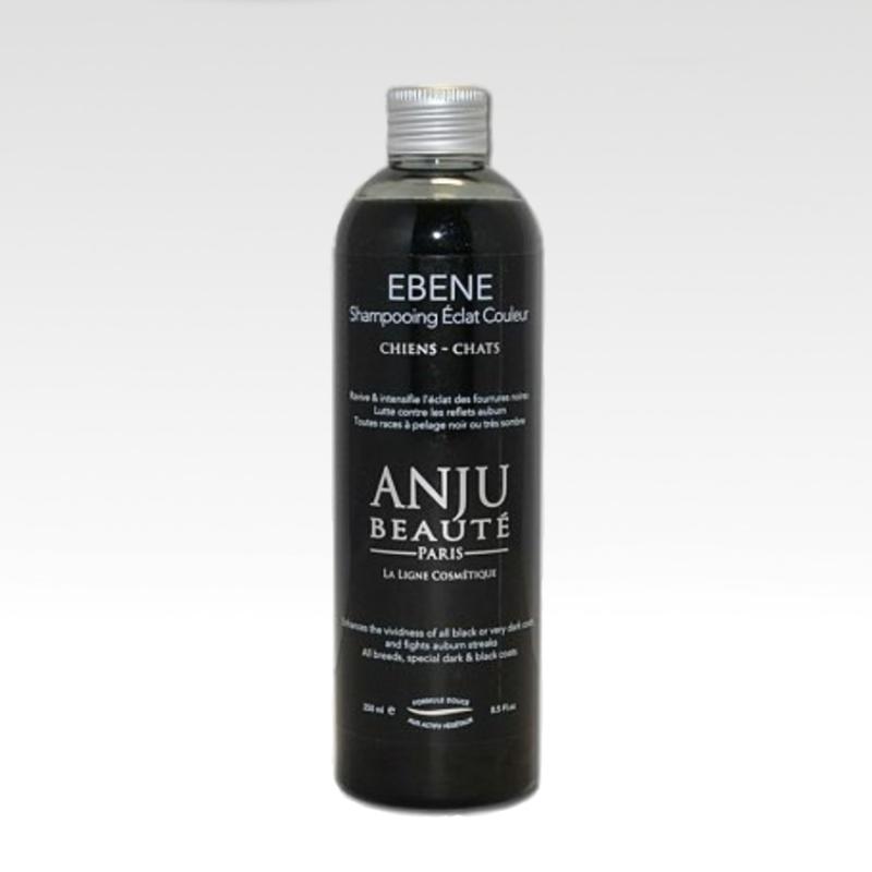 Anju-Beauté Ebene