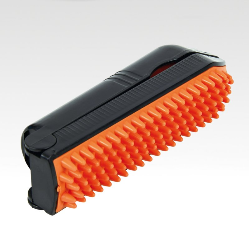 Hair Remover - Sticky Roller & Hair remover