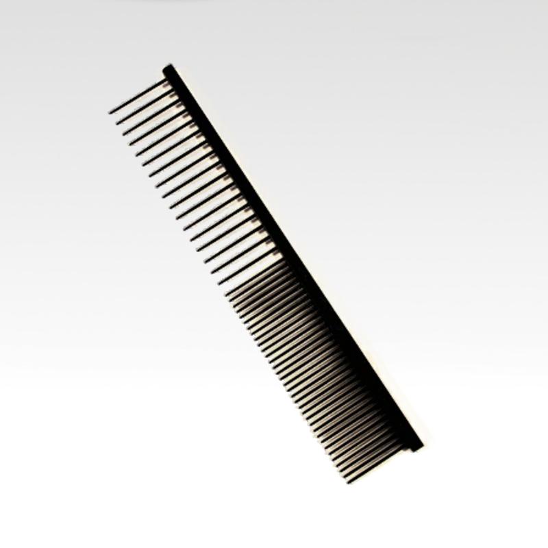 Professional Anti-static Comb