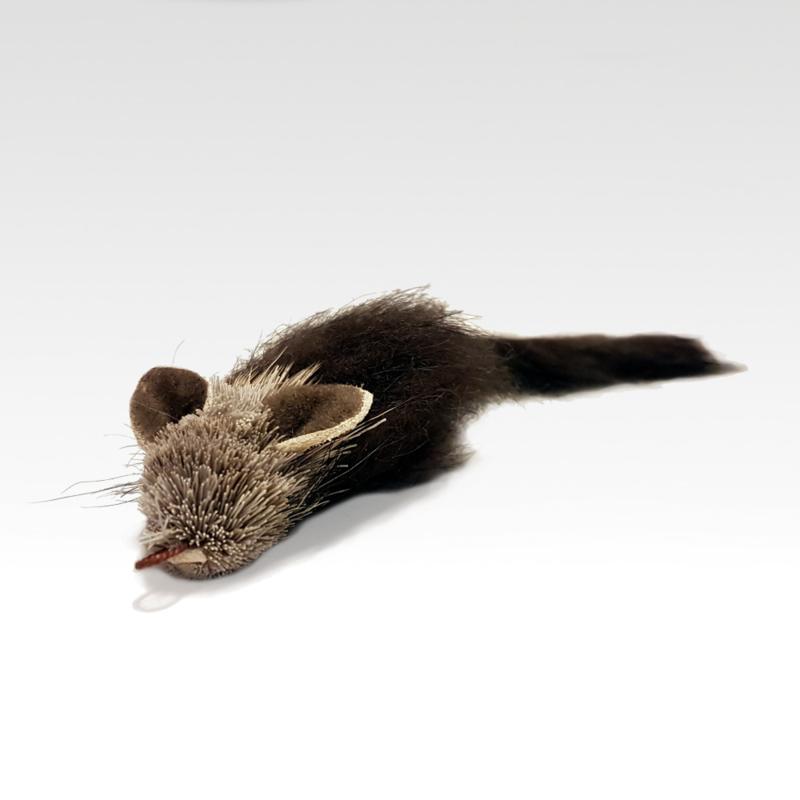 YakiRat Deer Mouse
