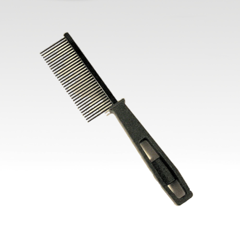 Professional Teflon Comb M