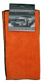 CSF Trockentuch/Handtuch