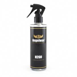 H2GO - Rainshield