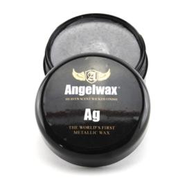 Ag - 33ml