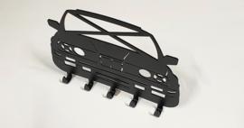 E30 Sleutelrek