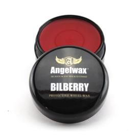 BILBERRY Wheelwax - 33ml